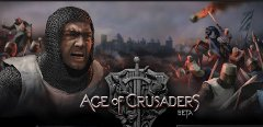 Gra Age Of Crusaders