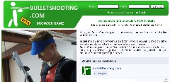 BulletShooting.com - Manager sportowy online