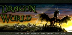Gra DragonWorld PBF