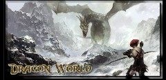 Gra DragonWorld